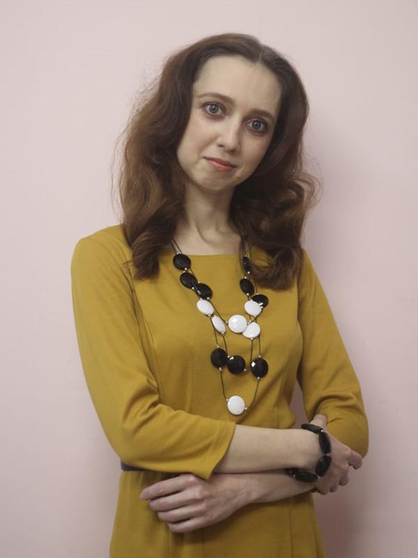 fotoElena - Об авторе